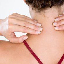 Упражнения для шеи от доктора Шишонина, описание, видео, отзывы