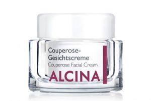 альцина-от-купероза