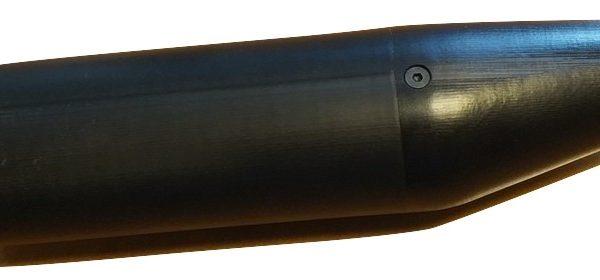 «БМС-К»- аппарат БМС (Назарова) для лица